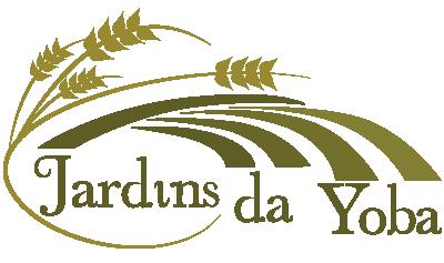 Jardins da Yoba